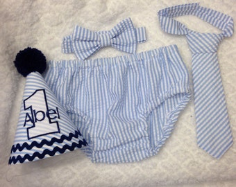 Bloomers, Nappy Covers & Underwear