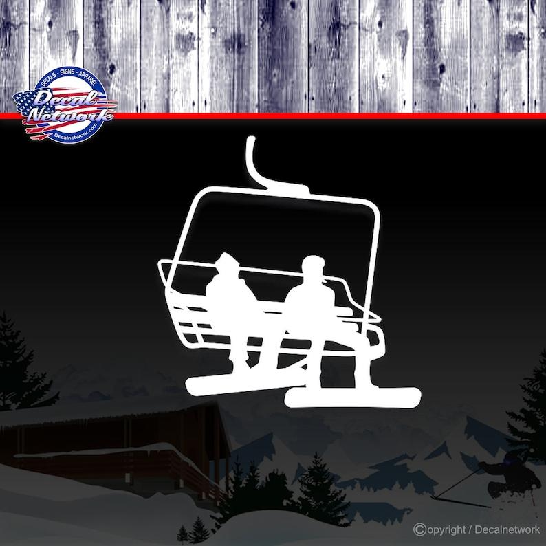 Winter Sports Ski I Love My Sport Sticker Departure Fun Sticker Skiers Archives Midweek Com