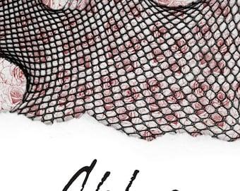 Free download sexts literary epub