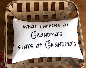 New Grandma Gift / Pregnancy Announcement Gift / Mothers Day Gift / Grandma Gifts / Gift for Mom / Birthday Gift for Grandma /Fun Mom Gift