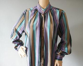 484c729a Large ikea shirt | Etsy
