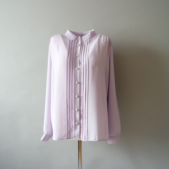 New Womens Ex Branded Baby Pink 100/% Cotton Classic Collar Work Shirt Size 10-12