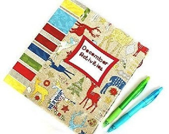 25 Days Of Christmas 2019.2019 Daily December 2019 Christmas Memory Journal 25 Days Of Christmas Family Traditions December Picture A Day December Journal