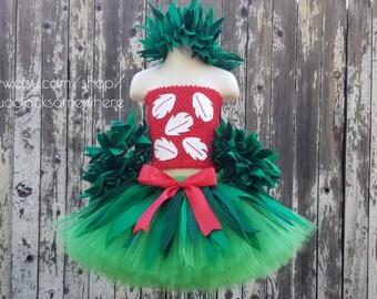 Stitch Costume Toddler Etsy