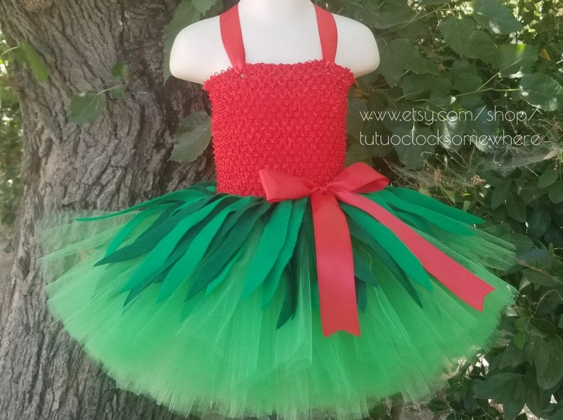 21774a8d2782c Lilo Tutu Dress Birthday Party First Birthday Outfit Hawaiian Hawaii Luau  Tropical Rainforest Stitch Halloween Baby Infant Toddler Girl