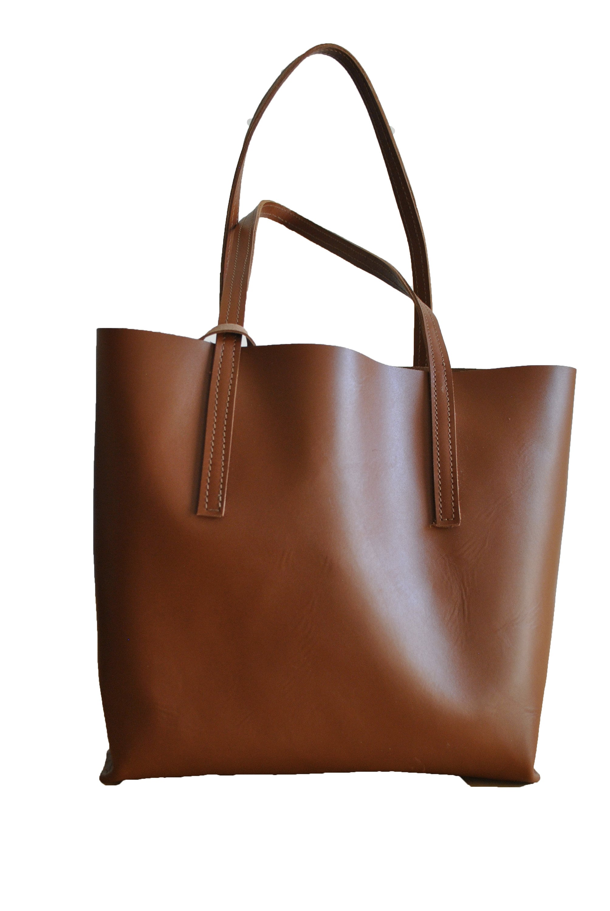 dd0c1c7782ac Leather tote bag   handmade leather bag   tote bag   large