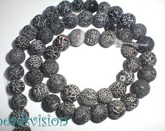beadsvision
