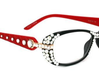 9e519d638e Bling eyeglasses
