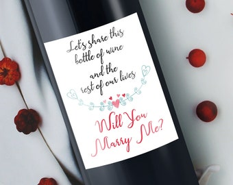 Engagement/Wedding Gifts