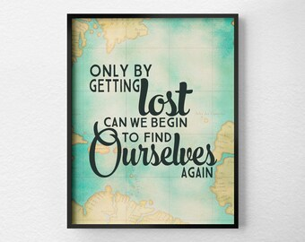 Inspirational Print, Inspirational Quote, Travel Inspiration, Motivational Print, Motivational Posters, Motivational Quote, 0418