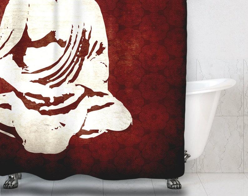 Zen fotobehang behang bestel nu op europosters