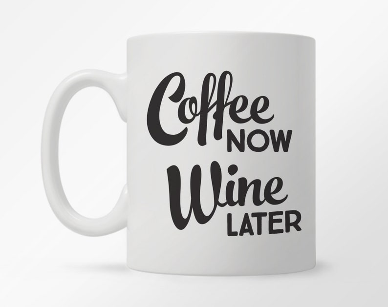 Citaten Grappig Cadeau : Grappige koffiemok unieke koffiemok grappige mok citaat mok etsy