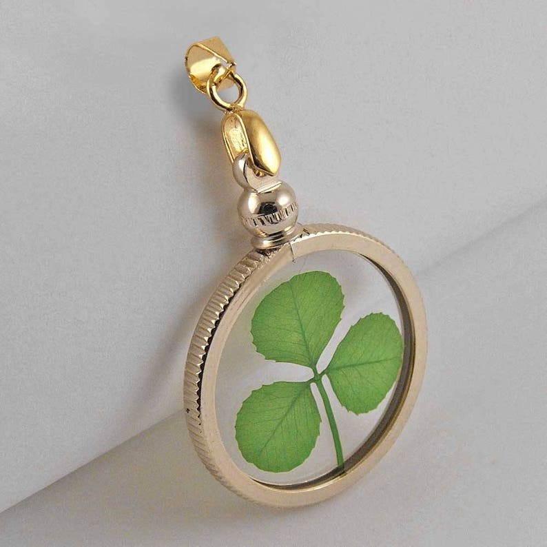 Fashion Jewelry Jewelry & Watches Sterling Silver Pendant