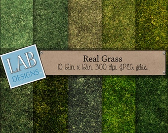 graphic regarding Printable Grass identified as Gr printable Etsy