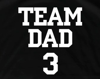 Dad T shirt Father's Day Gift Funny Dad shirt