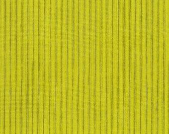 Nani IRO Fabrics