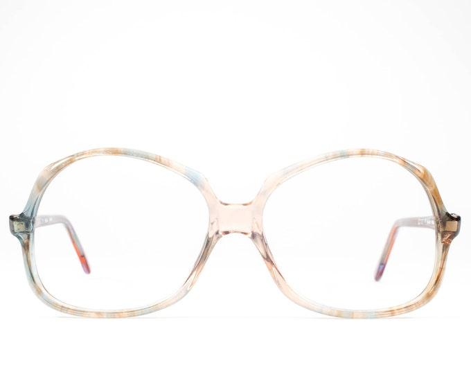22374919a630 Vintage 1970s Eyeglasses