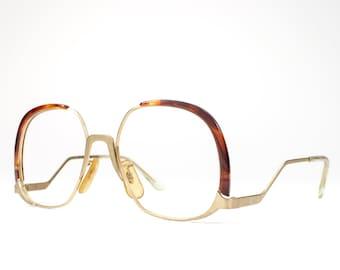 4796332a305 Vintage Eyeglasses
