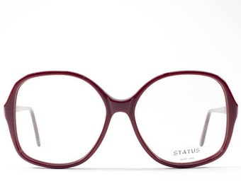 8a7c8fbe8f Vintage Eyeglasses