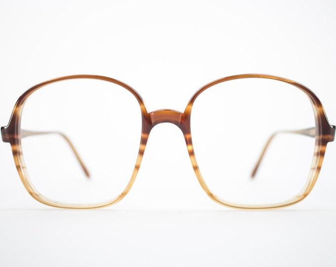 45c1242be7b 80s Eyeglasses - Main   Grand