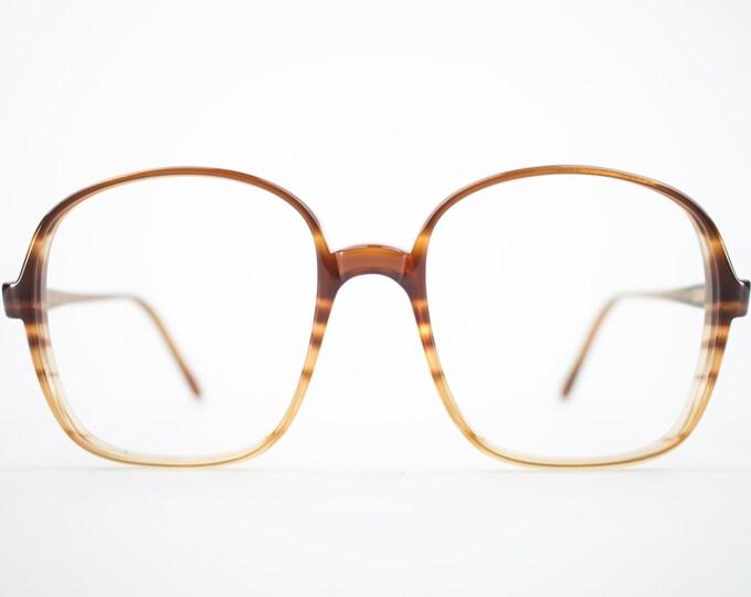 7f6689ca8a 80s Eyeglasses - Main   Grand