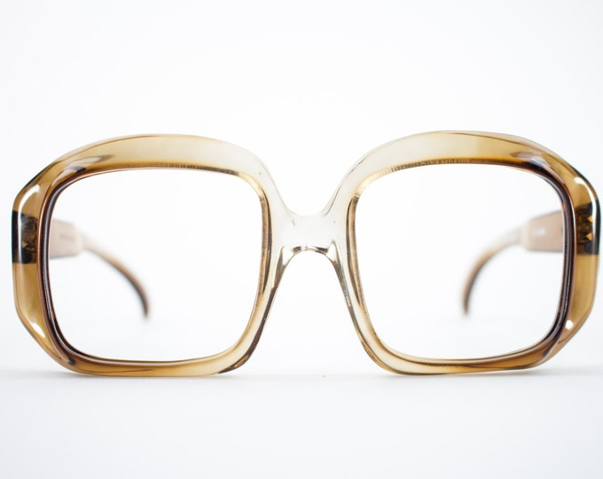 53a0aeb30d 70s Eyeglasses - Main   Grand