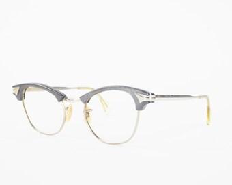 89ff2d800bd0 Vintage 60s Glasses
