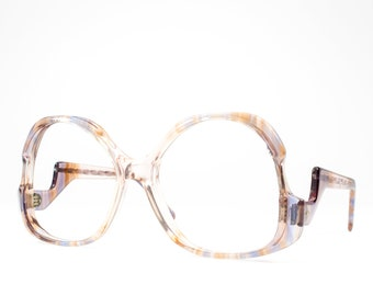 15f1b3579c0 Vintage eyeglasses