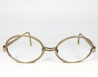 67327d882c Vintage 1960s Eyeglasses