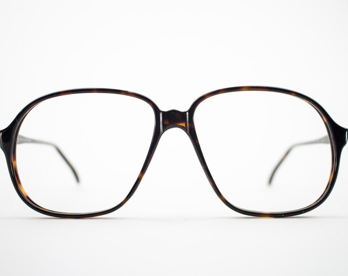 9330b791d6b 80s Eyeglasses - Main   Grand