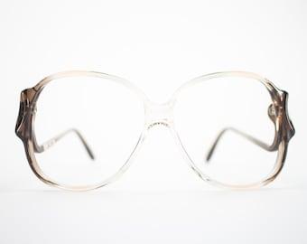 fc05b4695f Vintage 70s Glasses