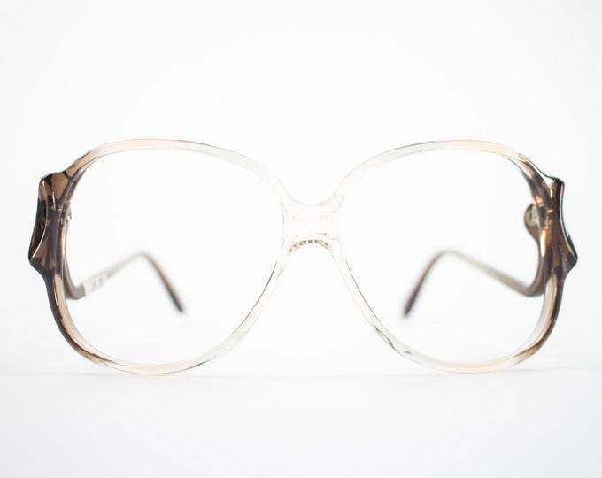 a90675346df0 Vintage 70s Glasses