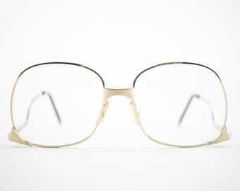 1ffbaf252c Vintage 70s Glasses