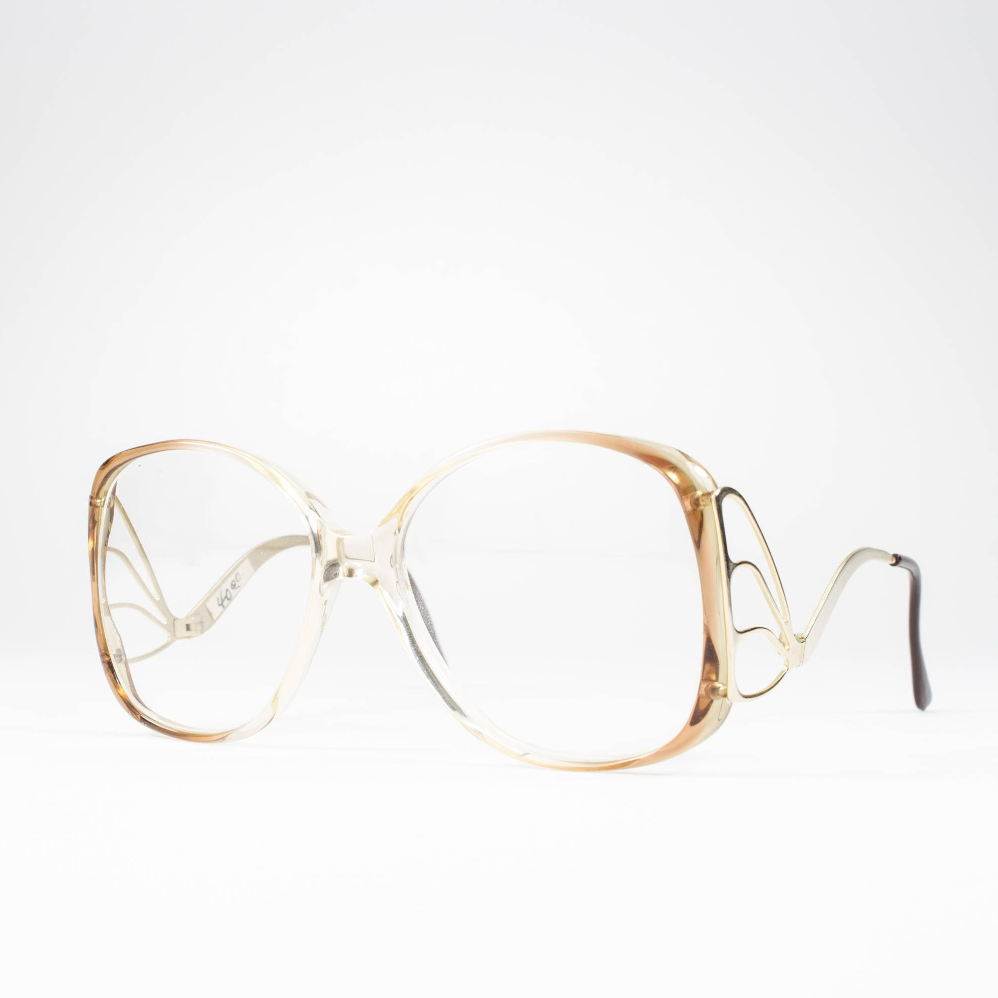 69836ea781b1 70s Glasses