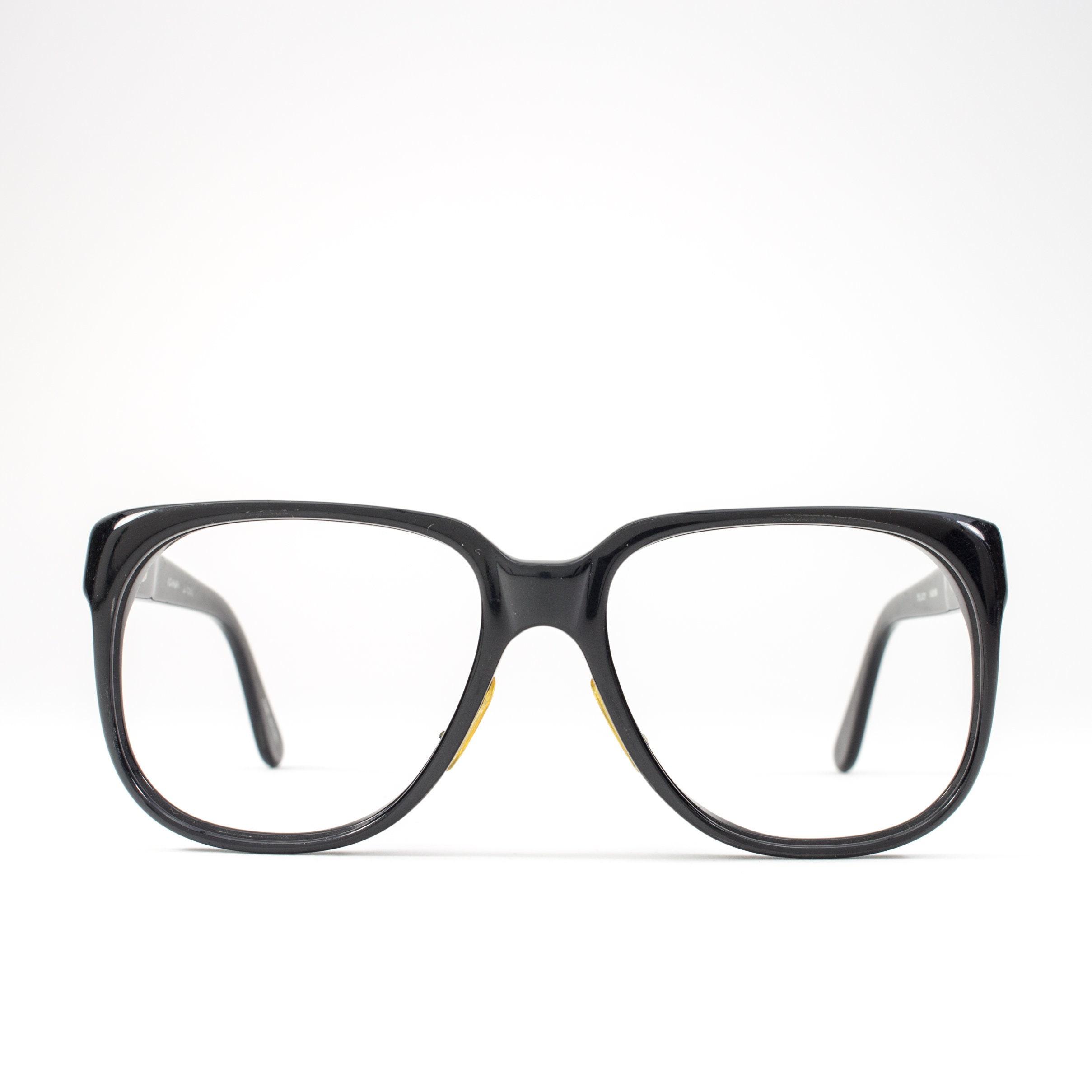 99857f6debeb Vintage eyeglasses glasses horn rimmed glasses jpg 2418x2418 Black rimmed  eyeglasses