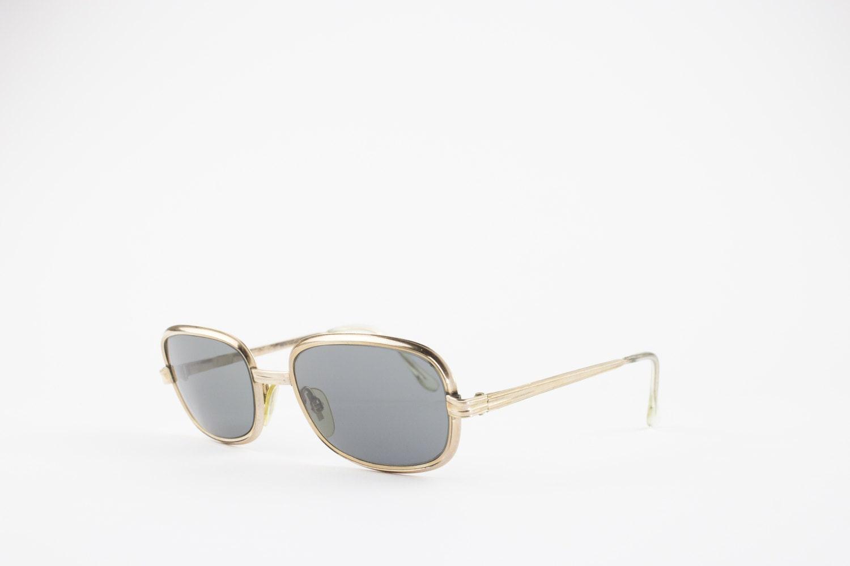 040d3e89e6 60s Vintage Sunglasses
