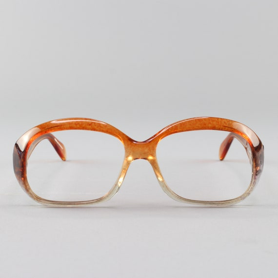 70s Eyeglass Frames | Vintage Glasses | 1970s Eyeglasses | Throwback Aesthetic - Colorado