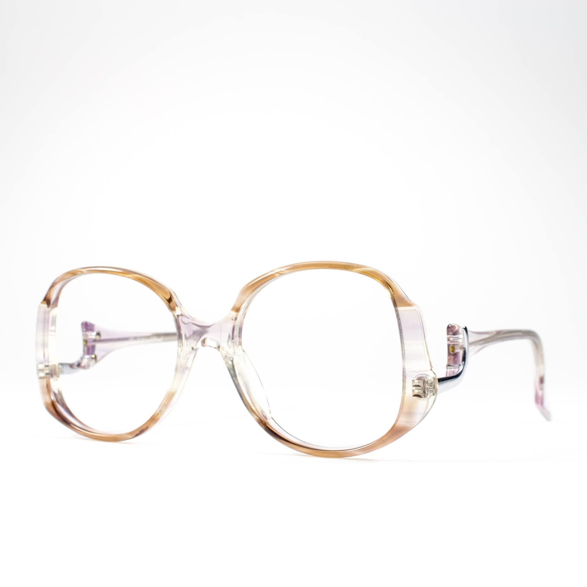 5d9ae5715b49 1970s Eyeglasses