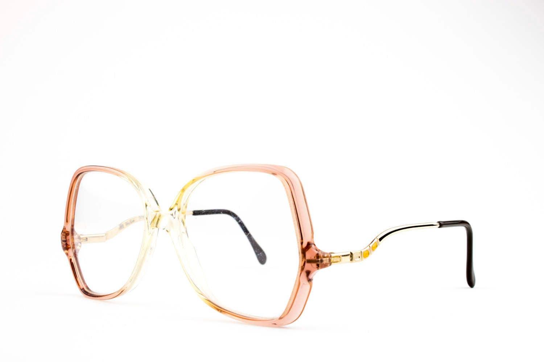 010b947a76 ... Oversized Eyeglass Frame