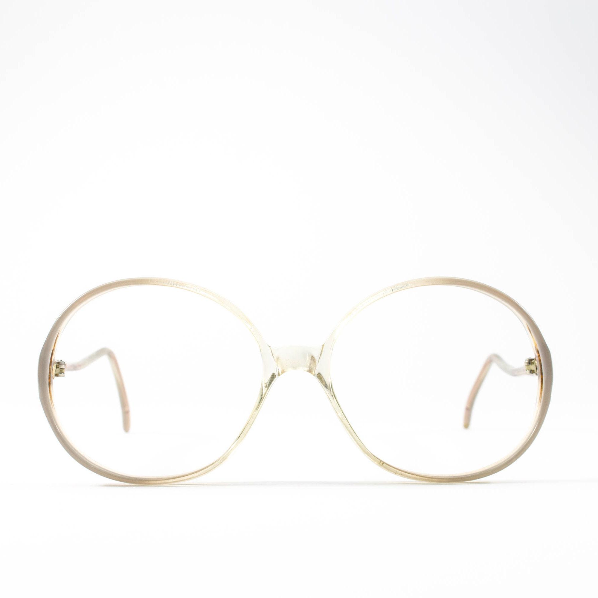 d9ec845b53 1970s Eyeglasses