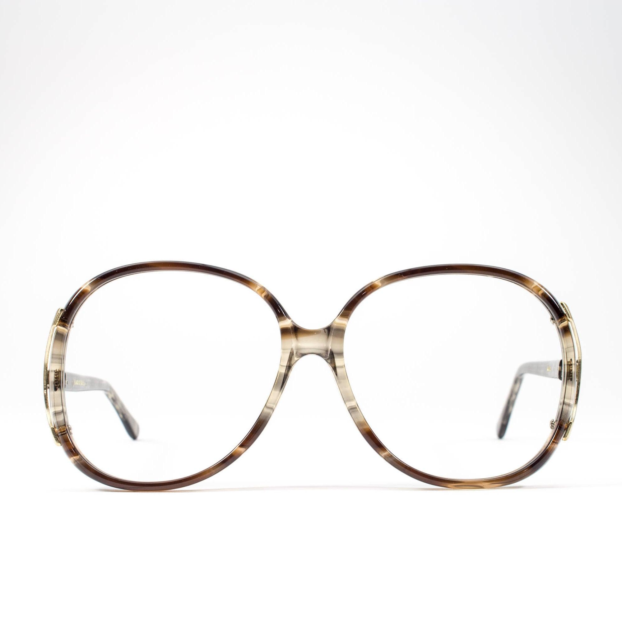 f978bd16b5 Big 80s Glasses