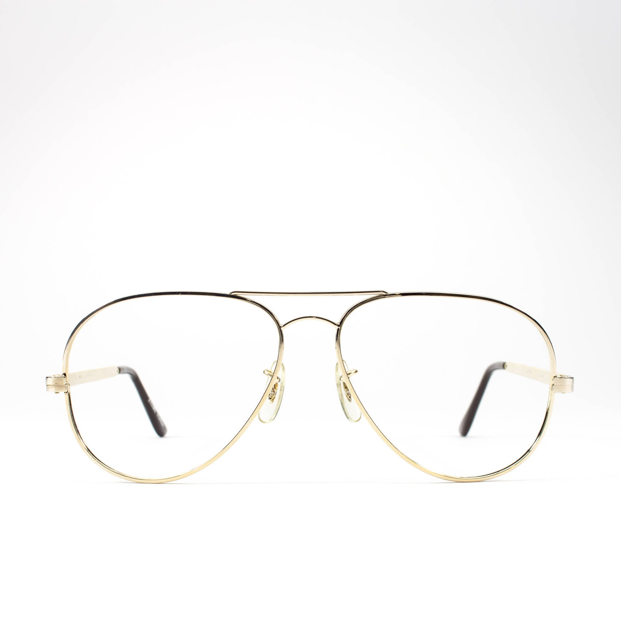f2085e5f0f9 80s Vintage Eyeglasses