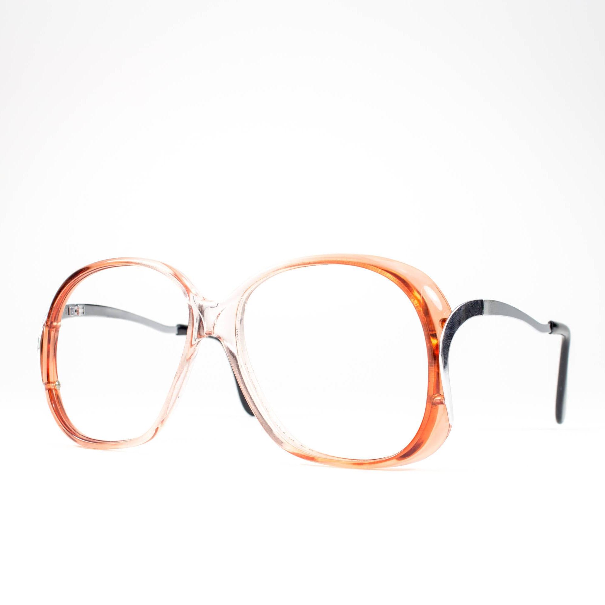 971a5fad94 70s Glasses