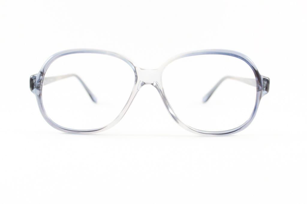 3c1b697eee12 80s Vintage Glasses