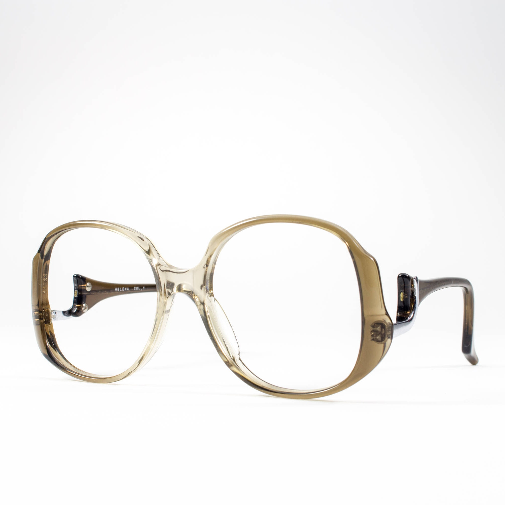 86a0197856 ... Vintage Eyeglasses