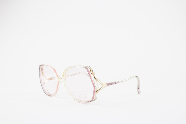 59281fb783 80s Vintage Glasses