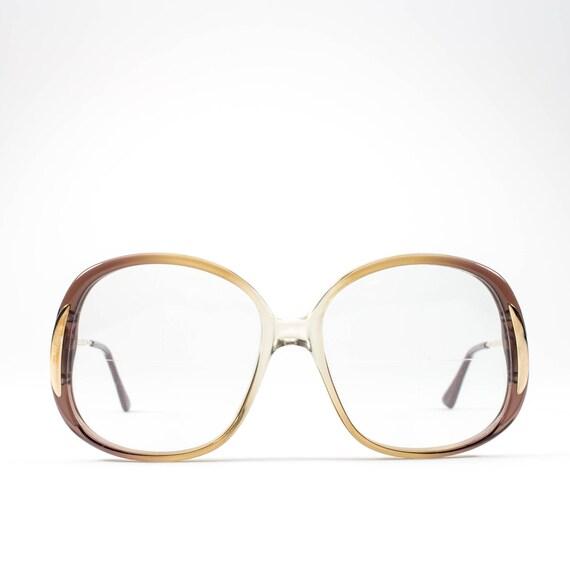 4c525d2b91 Vintage glasses round eyeglasses glasses frames etsy jpg 570x570 70s  glasses frames