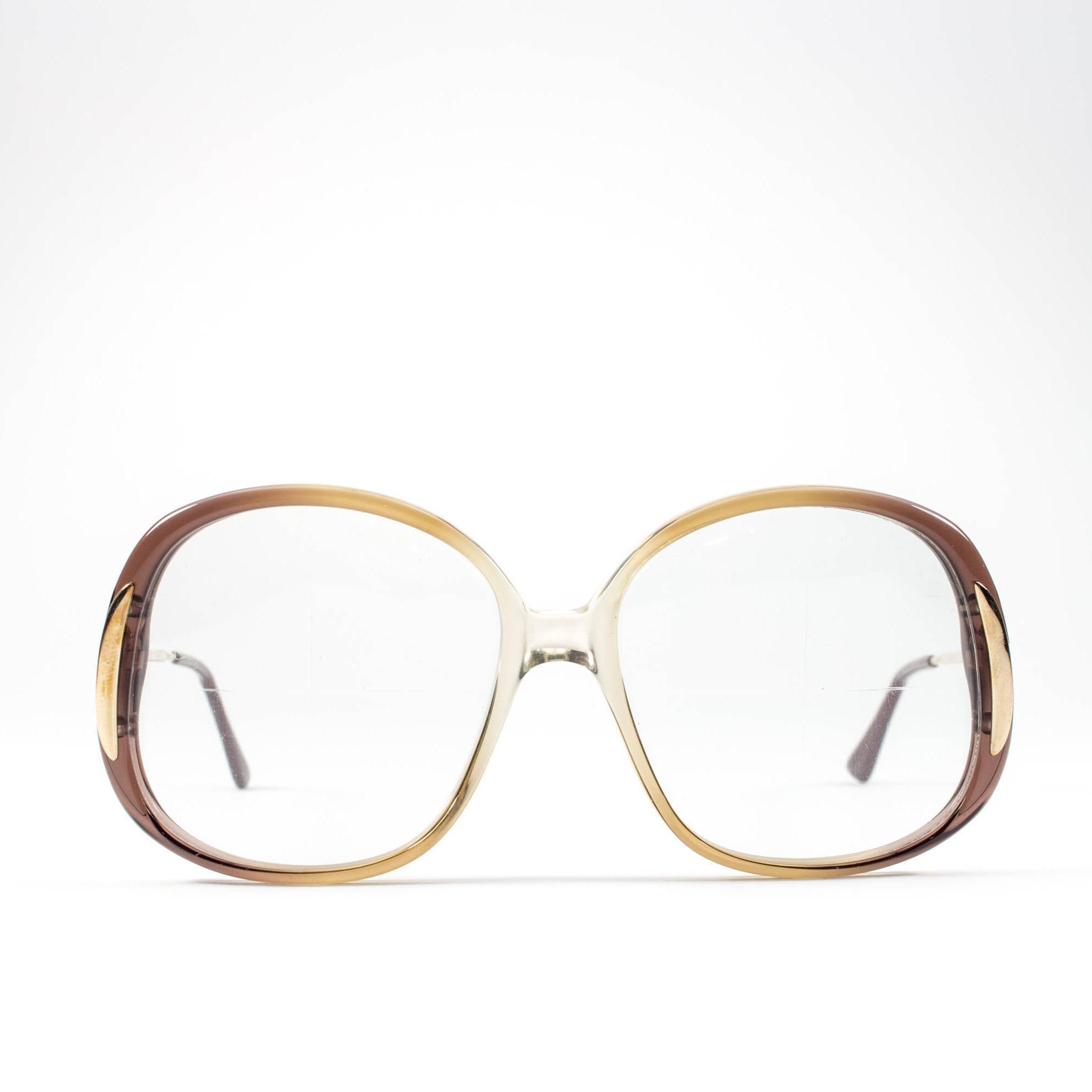 43d24112b19 Vintage 70s Glasses