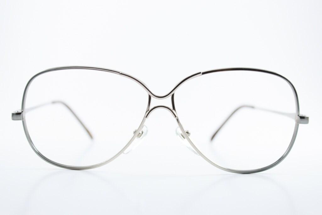 1fad8b4efbb5 Vintage 80s Glasses