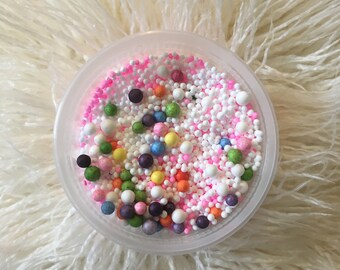 6oz Foam Bead Pack